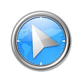navigator_logo