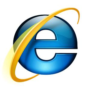 Internet Explorer Icon 300px