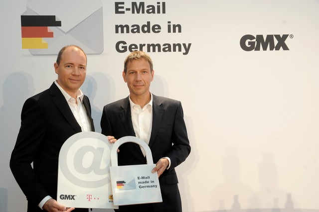 Pressefoto_Email_made_in_Germany