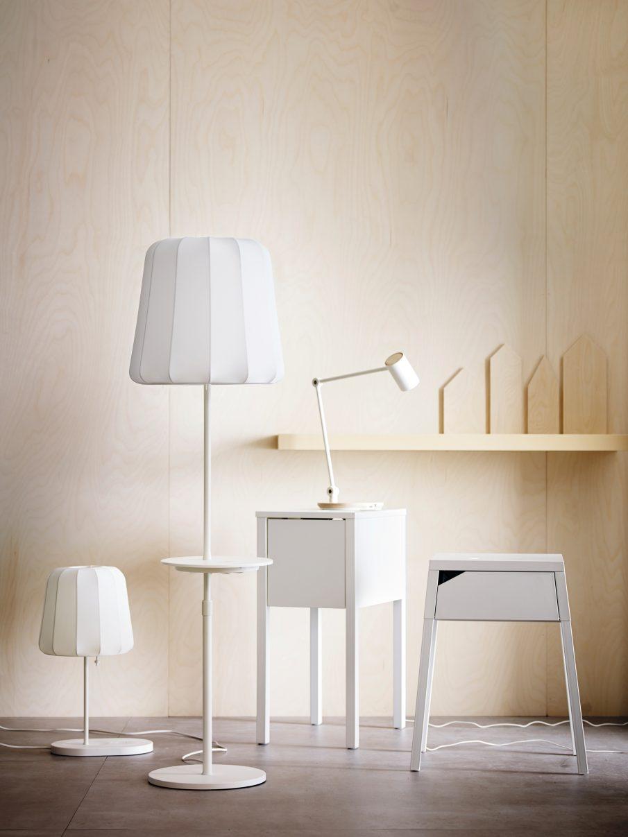 Foto: obs/Inter IKEA Systems B.V. 2015