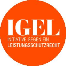 IGEL Banner